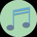 1487027183_melody