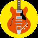 1486998931_guitar