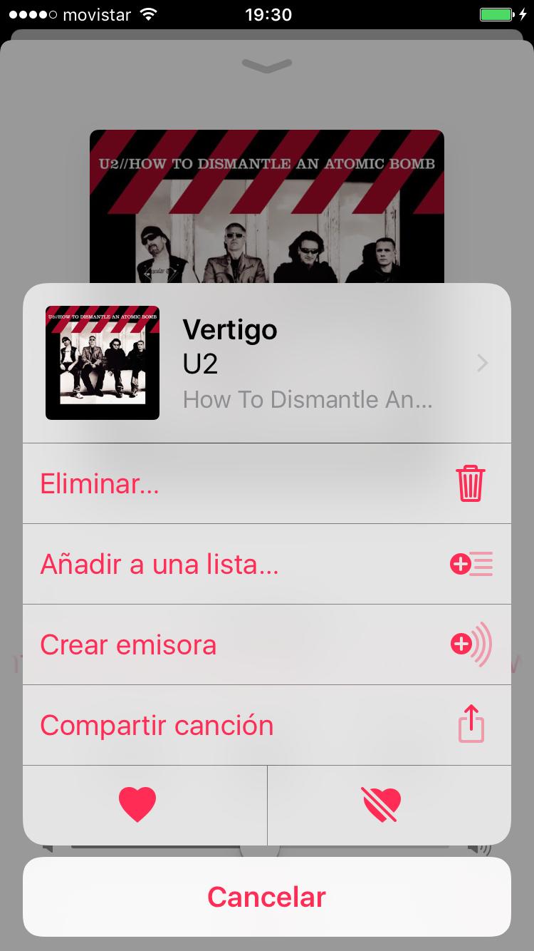 apple-music-crear-emisora